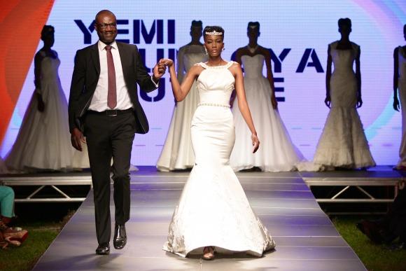 Yemi Osunkoya